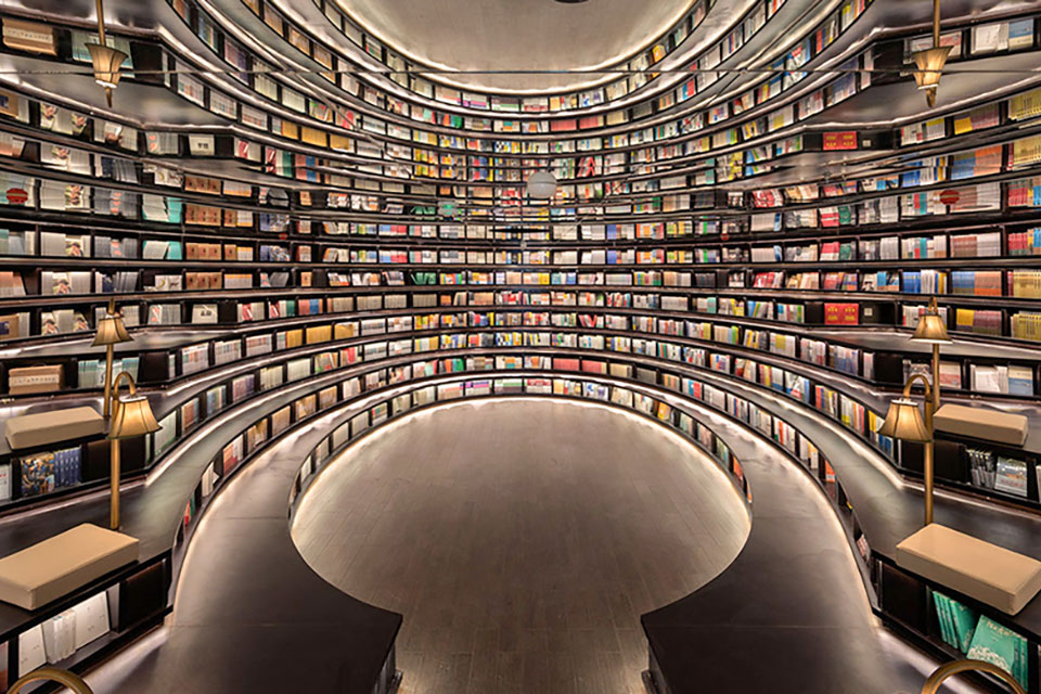 beautiful-bookstore-china-04
