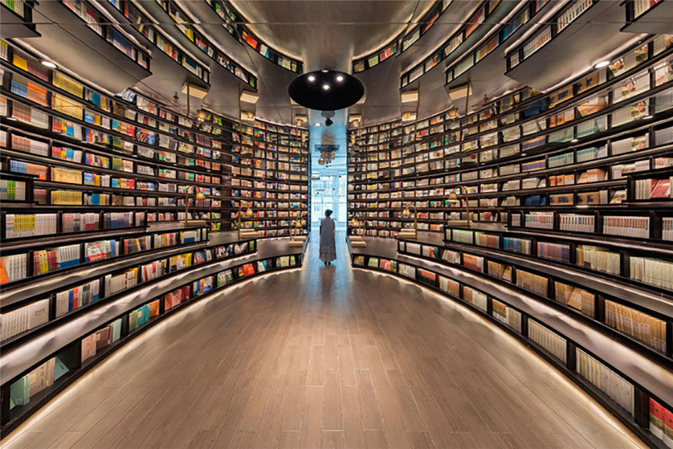 beautiful-bookstore-china-06