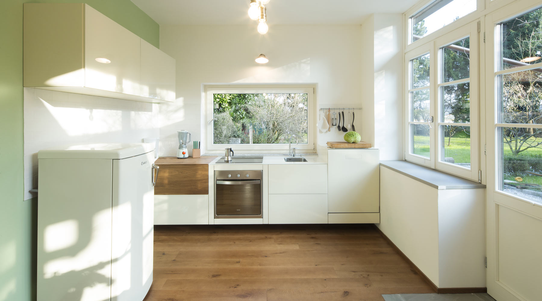 lago-welcome-nel-verde-cucina-di-design