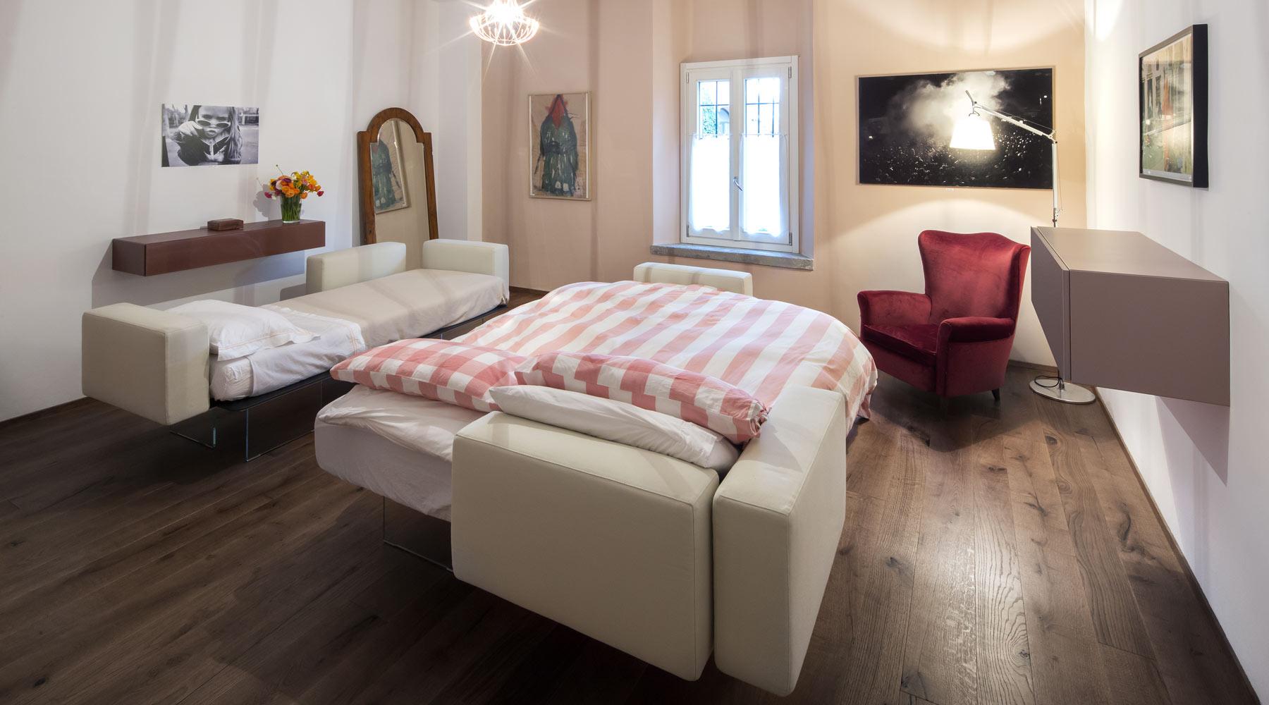 lago-welcome-nel-verde-divani-air-camera-da-letto