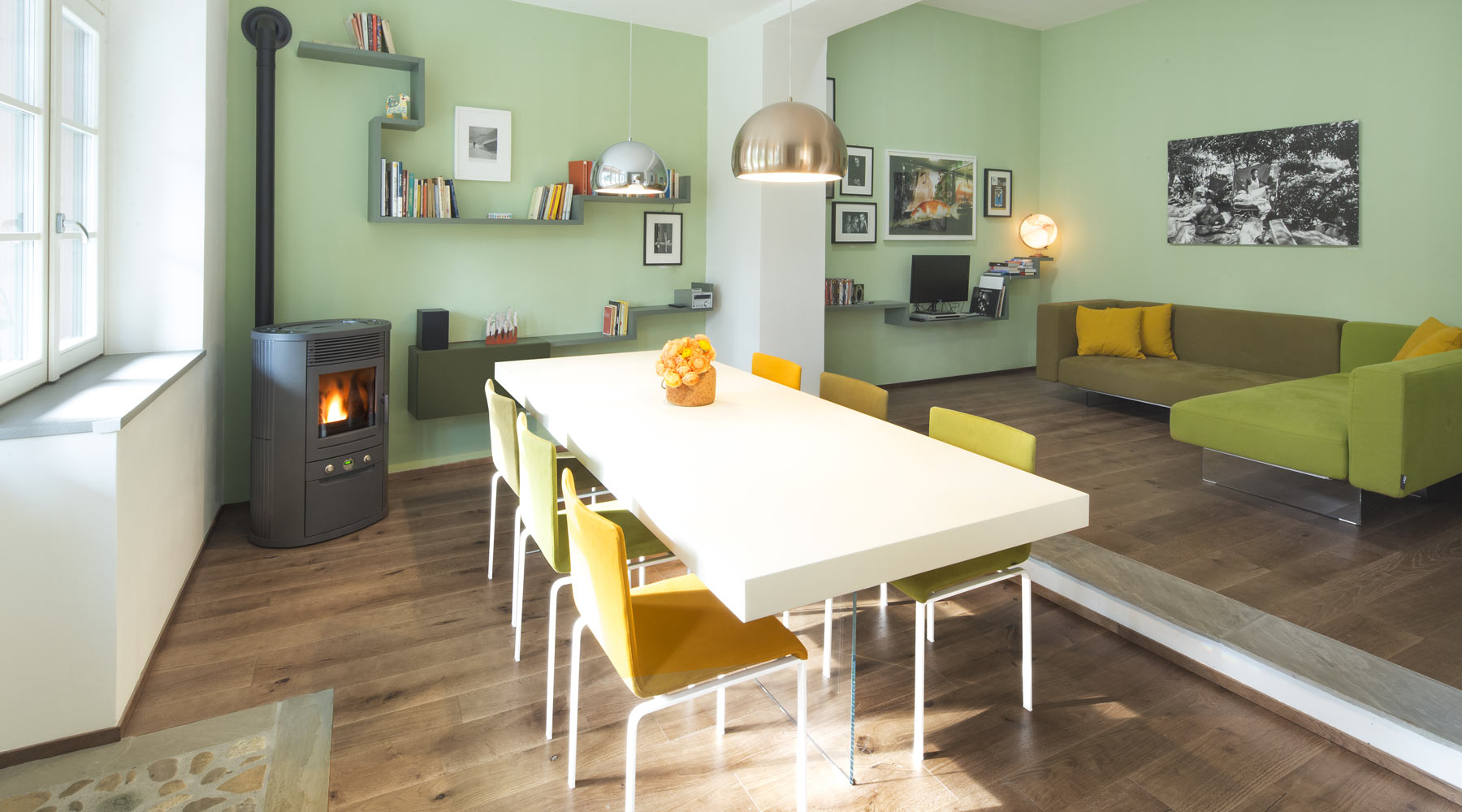 lago-welcome-nel-verde-soggiorno-di-design
