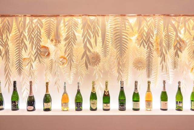 champagne-bar-kiev-ukraine-9