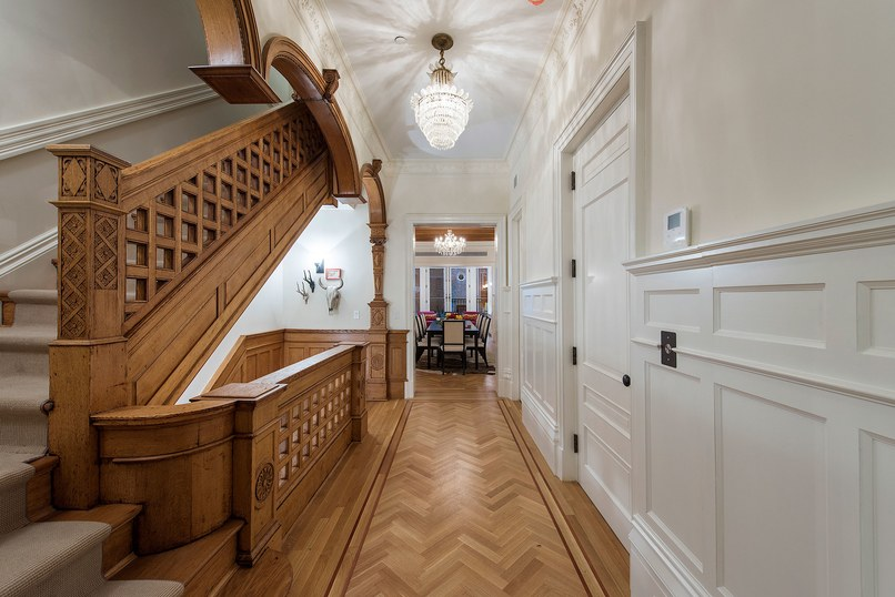 clarence-true-townhouse-5