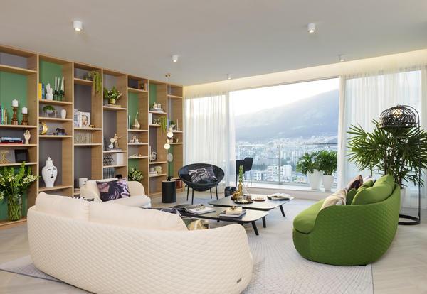 case-di-lusso-marcel-wanders-ecuador-soggiorno-suite_reference