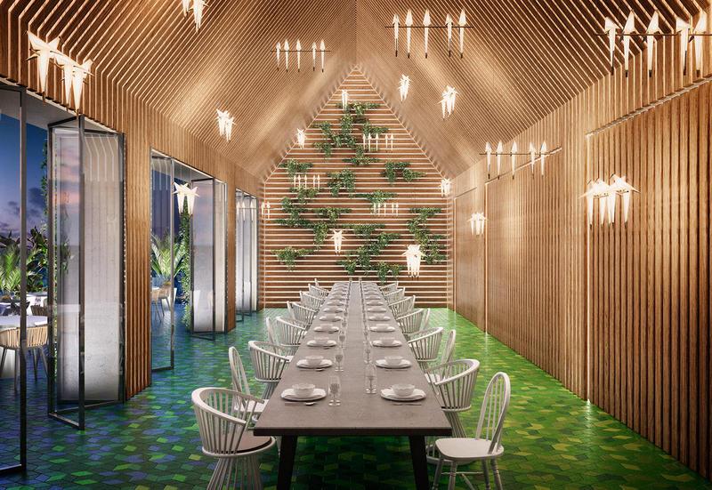 luxury-houses-marcel-wanders-ecuador-lounge_oggetto_editoriale_800x600