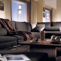 porada_project_four_season_hotel_1