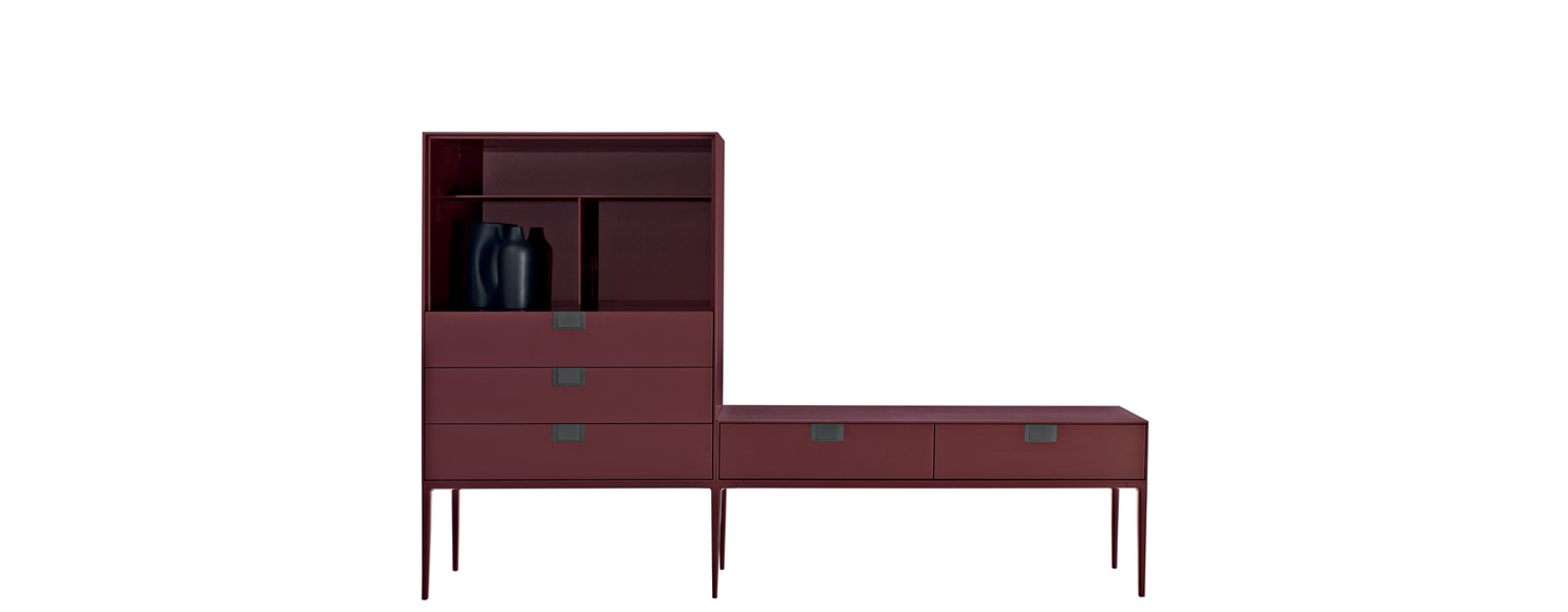 02_Storage-Unit_Bookcase_Citterio_Alcor-Storage-Unit_LX15S_LUX_0