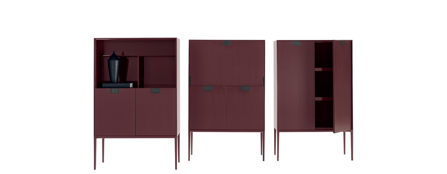 03_Storage-Unit_Bookcase_Citterio_Alcor-Storage-Unit_LUX