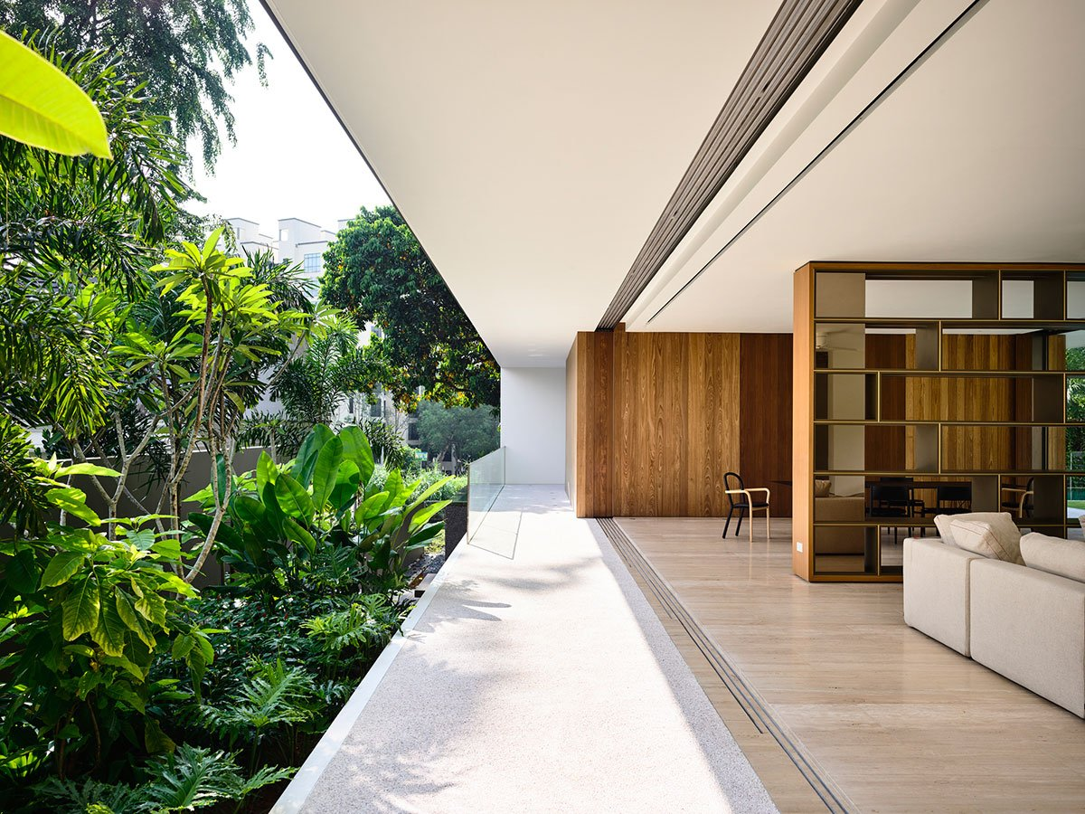 ARCHITECTURE-ONG-ONG-KAP-House-10