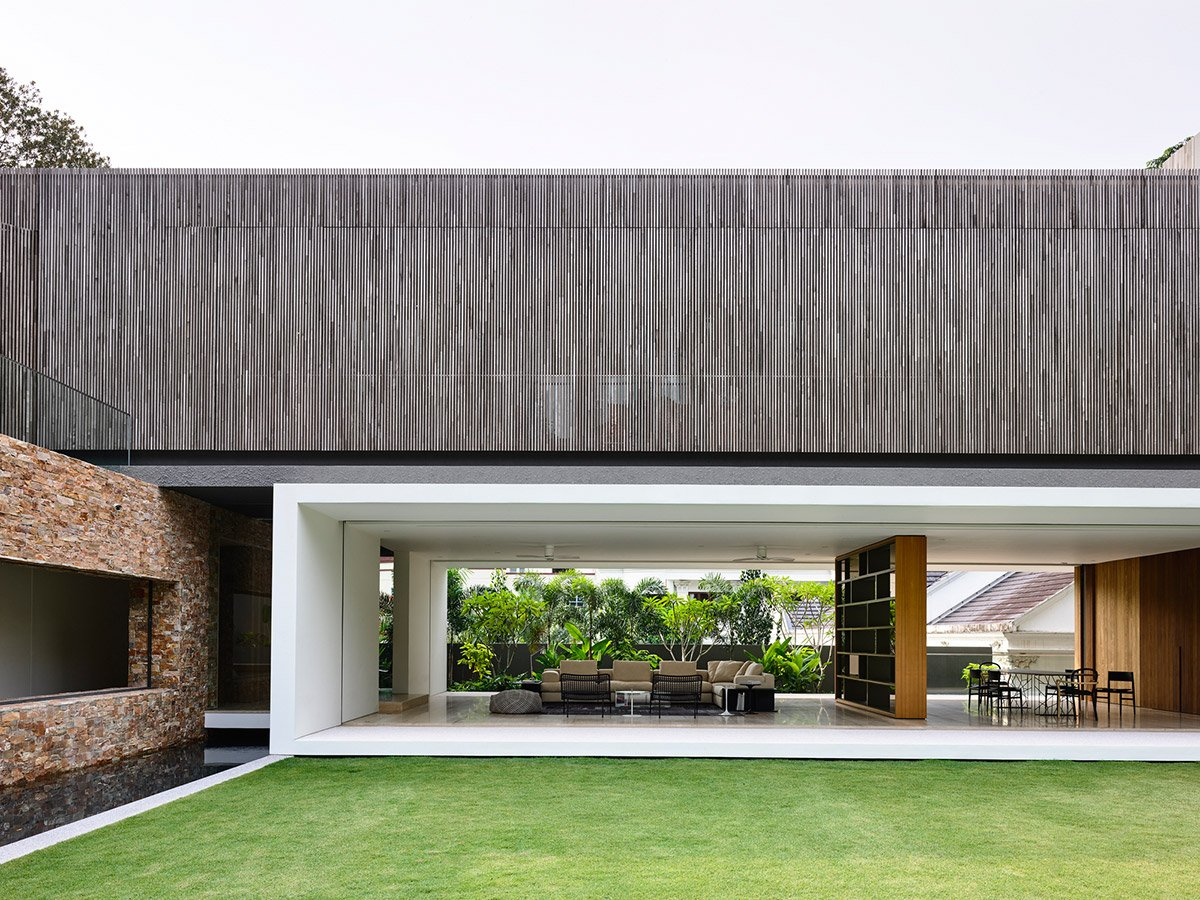 ARCHITECTURE-ONG-ONG-KAP-House-2