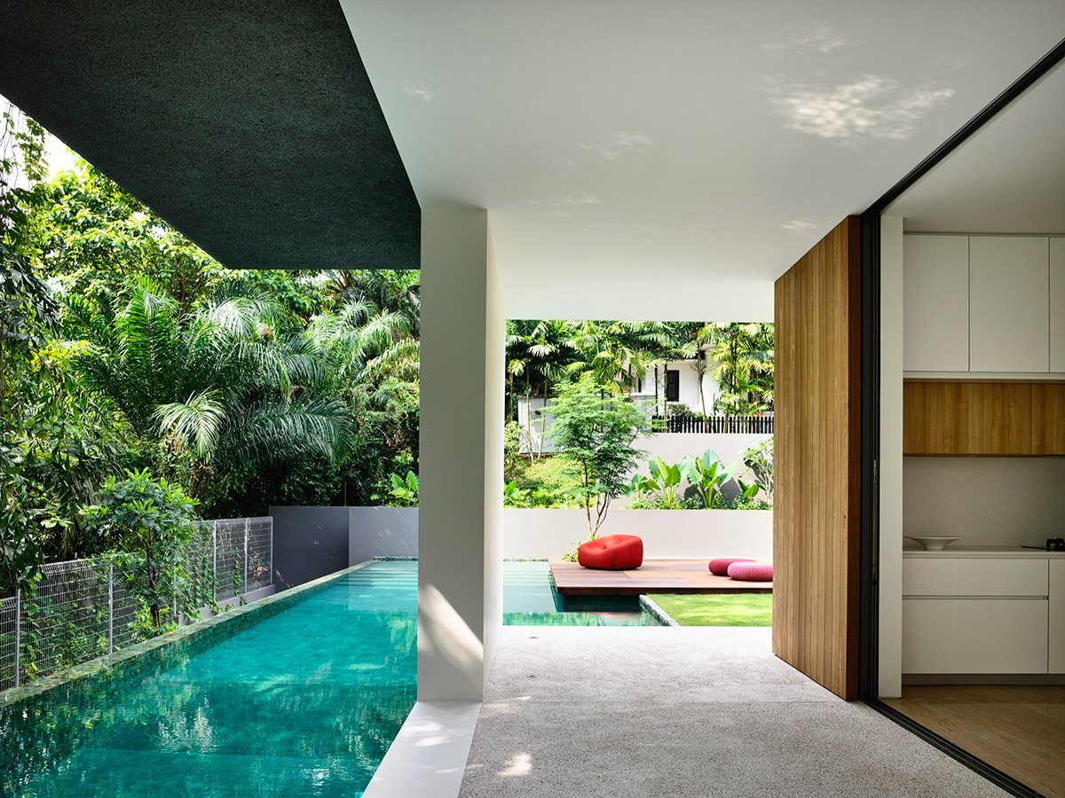 ARCHITECTURE-ONG-ONG-KAP-House-3
