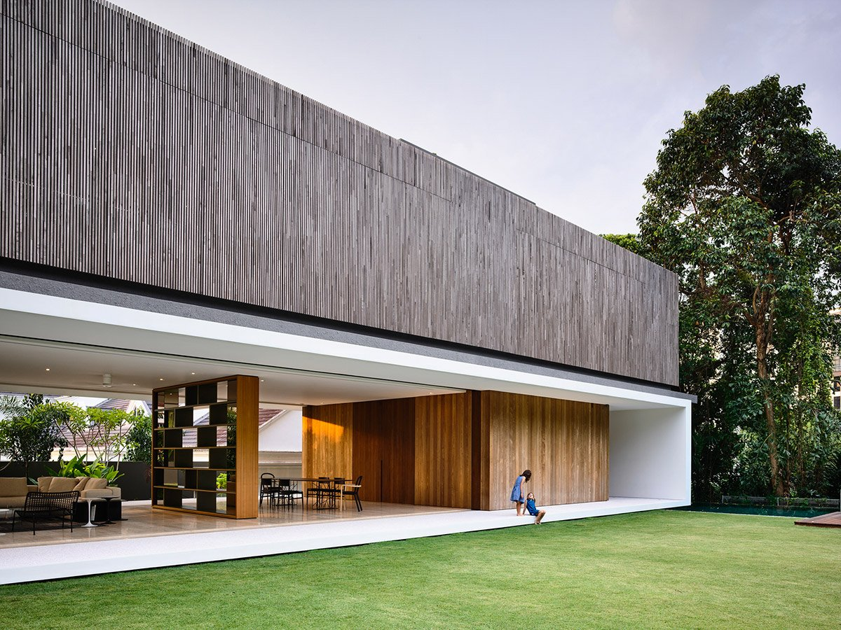 ARCHITECTURE-ONG-ONG-KAP-House-6