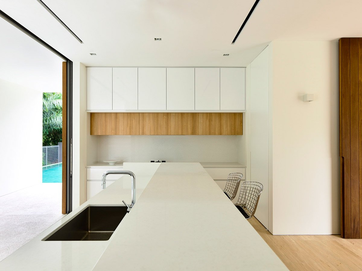 ARCHITECTURE-ONG-ONG-KAP-House-9