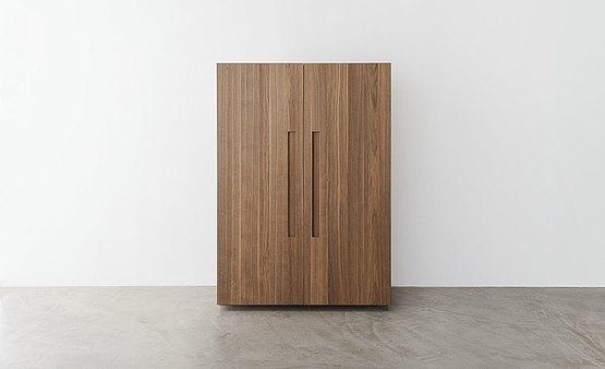 Шкаф для утвари