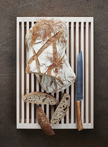 Доска для хлеба